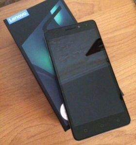 Продам телефон Lenovo P1ma40