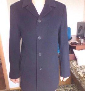 пальто Berkytt размер М