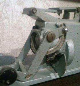 ПГК-2