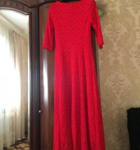 Платье 👗😍