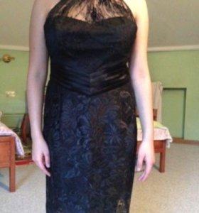 Продаю вечернее платье Karen Millen