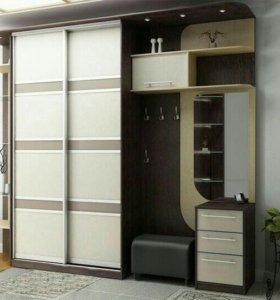 Аэлита-мебель Пироговский