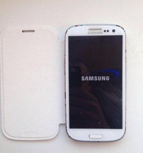 Samsung s3 gt-i9300 16gb