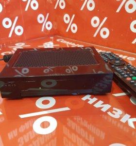 IP TV приставка Motorola VIP1003