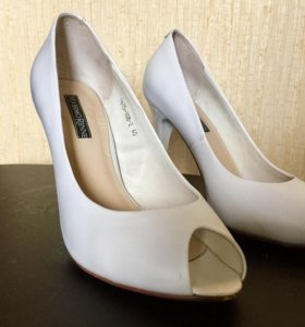 Женские туфли Massimo Renne