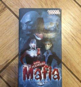 Mafia Кровная месть (Новая редакция)