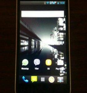 Телефон HTC desire 516