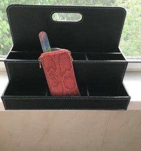 Пенал для ручек и карандашей