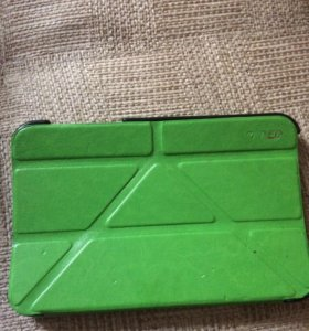 Чехол на планшет Samsung Galaxy tab 2 (Самсунг)
