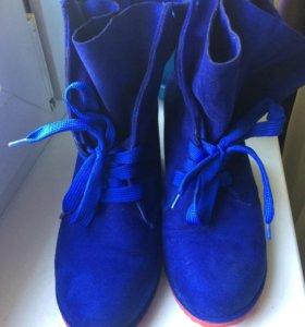 Женская обувь Rafaello