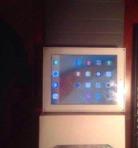 iPad 2 16 g wi.fi