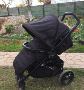 Peg Perego book complete