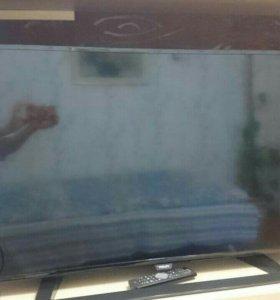 Телевизор Philips 40PFT 4100/60