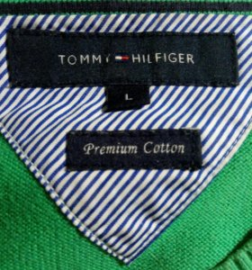 Tommy Hilfiger кофта