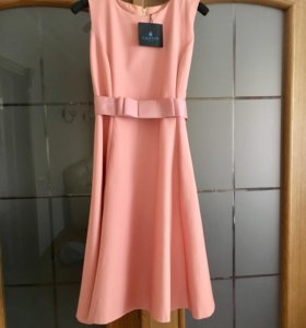 Платье Lanvin 44, 46