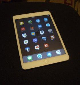 iPad mini 2.wi-fi,16 gb.