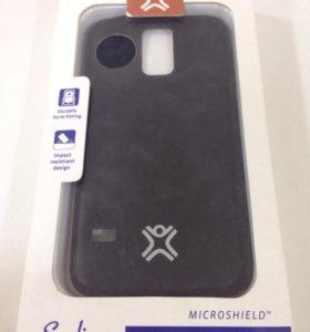 Чехол на Samsung Galaxy S5