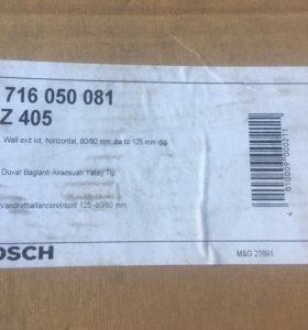 Bosch 7716050081
