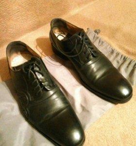 Kenzo Мужские туфли