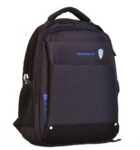Новый фирменный рюкзак Victoria Tourist