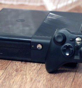 Xbox 360 lt.3.0