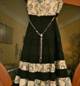 Платье Merla