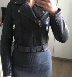 Куртка/косуха