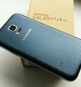 Samsung Galaxy S5 mini LTE