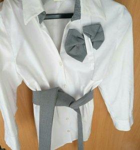 Продам рубашку (блузку)