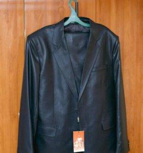 костюм для школы высокому ученику