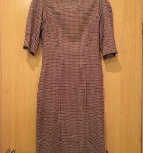 Платье-футляр Stella di Mare, размер 44
