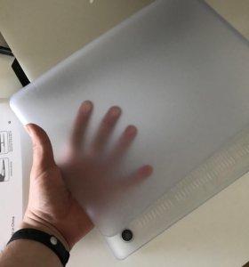 """Новый чехол для MacBook Pro 13"""" CD-ROM версии"""