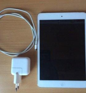 IPad mini 2 retina LTE 16 gb
