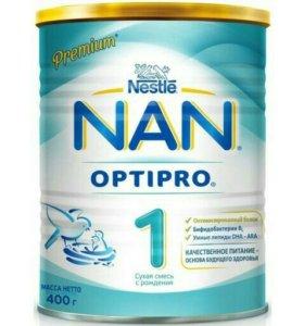 Nan optipro1