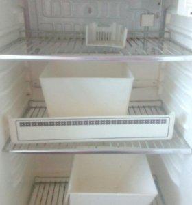 Холодильник Бирюса 21