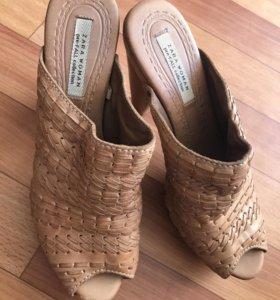 Классные супер туфли