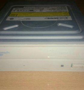 Продам DVD ROM Sony