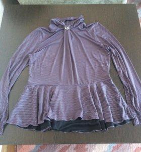 Продам новый блузка