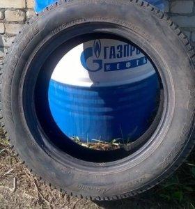 225/55/r16 Bridgestone potenza