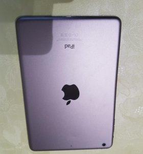 iPad mini 2 32gb wifi space grey