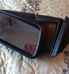 Зеркало заднего вида для Ваз