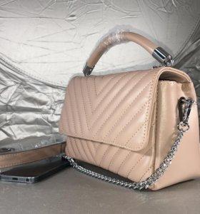 Новые сумочки-клатч(есть ещё расцветки)
