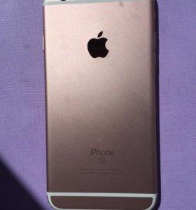 iPhone 📱 6S