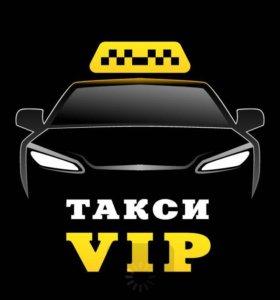 Найди на Google play и AppStore Заказ такси Елец