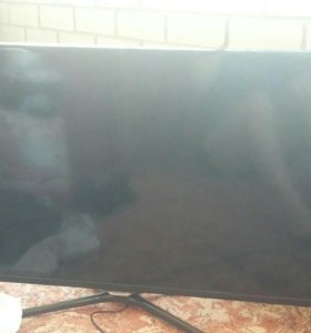 Телевизор,ЗD,имеются неполадки