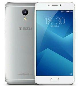 Meizu M5 note СРОЧНО