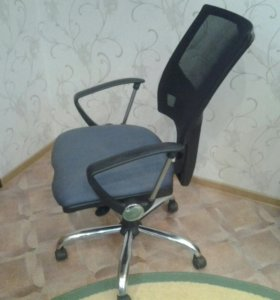 Кресла компьютерные