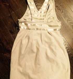 Платье-туника Celine b