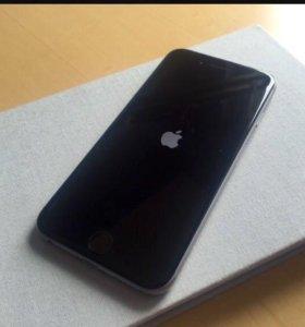 iPhone 6. 64 gb Ростест