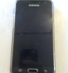 Samsung J1(6) duos